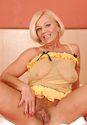 hairy-granny-pussy-pictures