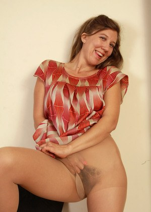 Mature housewife nipples stretched
